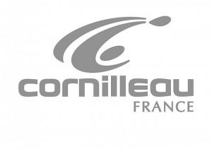 CORNILLEAU Frankreich